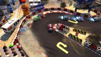 Bang Bang Racing - Screenshots - Bild 9