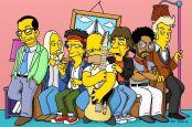 Die Simpsons: Season 14 - Screenshots - Bild 4