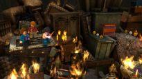 LEGO Harry Potter: Die Jahre 5-7 - Screenshots - Bild 25