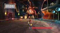 Rayman 3: Hoodlum Havoc HD - Screenshots - Bild 1