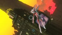 Gravity Rush - Screenshots - Bild 2