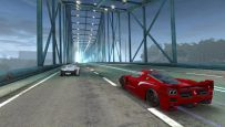 Asphalt Injection - Screenshots - Bild 4