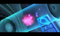 Nano Assault - Screenshots - Bild 12
