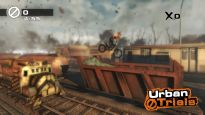 Urban Trials - Screenshots - Bild 1