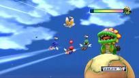 Mario & Sonic bei den Olympischen Spielen: London 2012 - Screenshots - Bild 56