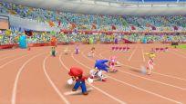 Mario & Sonic bei den Olympischen Spielen: London 2012 - Screenshots - Bild 14