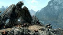 The Elder Scrolls V: Skyrim - Screenshots - Bild 25