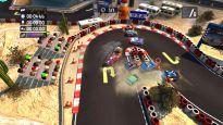 Bang Bang Racing - Screenshots - Bild 14