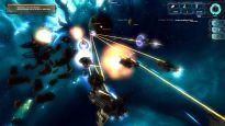 Gemini Wars - Screenshots - Bild 7