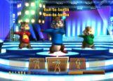 Alvin and the Chipmunks: Chipwrecked - Screenshots - Bild 25