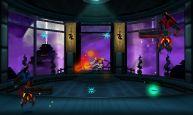 Shinobi - Screenshots - Bild 12