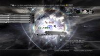 Final Fantasy XIII-2 - Screenshots - Bild 16