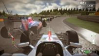 F1 2011 - Screenshots - Bild 1