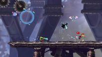 Rayman Origins - Screenshots - Bild 7