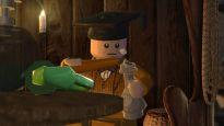 LEGO Harry Potter: Die Jahre 5-7 - Screenshots - Bild 10
