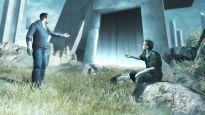Assassin's Creed: Revelations - Screenshots - Bild 4