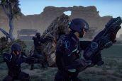 PlanetSide 2 - Screenshots - Bild 4