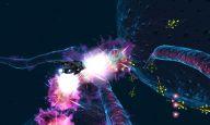 Nano Assault - Screenshots - Bild 15
