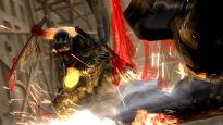 Ninja Gaiden 3 - Screenshots - Bild 13