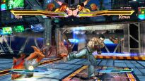 Street Fighter X Tekken - Screenshots - Bild 6