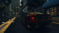 Ridge Racer Unbounded - Screenshots - Bild 10