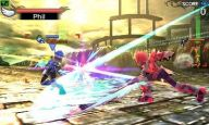 Kid Icarus: Uprising - Screenshots - Bild 4