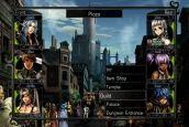 Wizardry: Labyrinth of Lost Souls - Screenshots - Bild 5