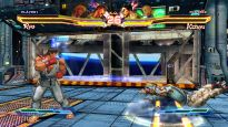 Street Fighter X Tekken - Screenshots - Bild 2