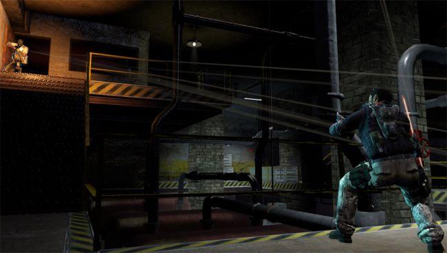 Unit 13 - Screenshots - Bild 8