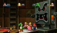 Mario Party 9 - Screenshots - Bild 3