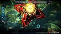 Anomaly: Warzone Earth - Screenshots - Bild 3