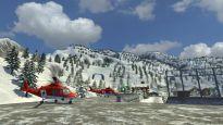 Skiregion-Simulator 2012 - Screenshots - Bild 3