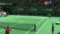 Virtua Tennis 4 - Screenshots - Bild 10