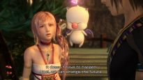 Final Fantasy XIII-2 - Screenshots - Bild 32