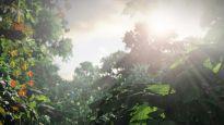 The Last of Us - Screenshots - Bild 6