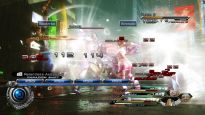 Final Fantasy XIII-2 - Screenshots - Bild 29