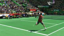 Virtua Tennis 4 - Screenshots - Bild 5