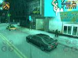 Grand Theft Auto 3 - Screenshots - Bild 7