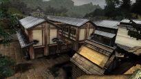 Ninja Gaiden 3 - Screenshots - Bild 36