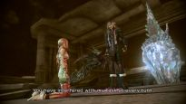 Final Fantasy XIII-2 - Screenshots - Bild 7