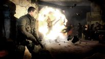 Sniper Elite V2 - Screenshots - Bild 4