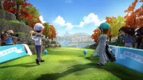 Kinect Sports: Season Two DLC: Maple Lakes Golf Pack - Screenshots - Bild 2