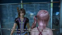 Final Fantasy XIII-2 - Screenshots - Bild 14