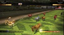 Final Fantasy XIII-2 - Screenshots - Bild 46
