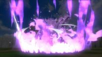 Naruto Shippuden: Ultimate Ninja Storm Generations - Screenshots - Bild 17