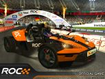 Race of Champions - Screenshots - Bild 9