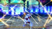 Saint Seiya: Sanctuary Battle - Screenshots - Bild 31