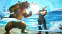 Street Fighter X Tekken - Screenshots - Bild 12