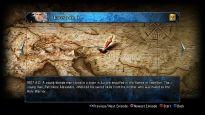 Soul Calibur V - Screenshots - Bild 29