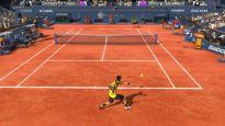 Virtua Tennis 4 - Screenshots - Bild 13